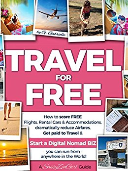 One of the best books on travel!