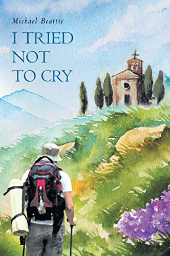 Wonderful story that tugs at your heart!
